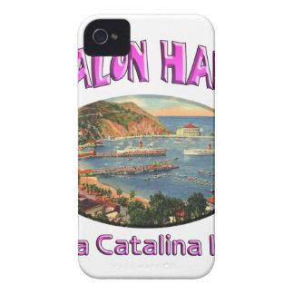 avalon Case-Mate iPhone 4 case