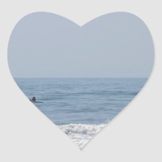 Avalon Heart naked 955