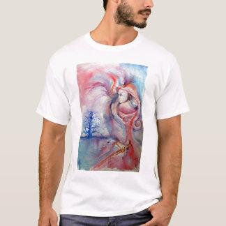 AVALON T-Shirt