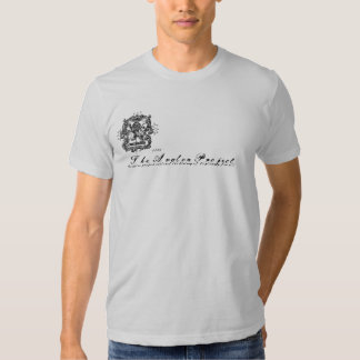 Avalon Tee Shirt