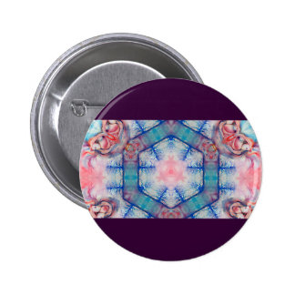 AVALON TWIN PINBACK BUTTONS