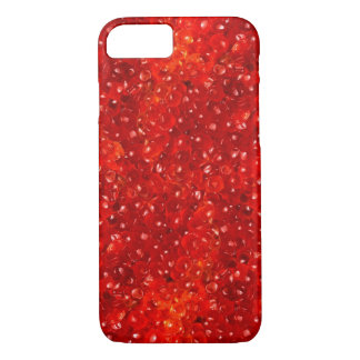 Avangarde Caviar Barely There iPhone 7 Case