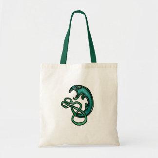Avanq Budget Tote Bag