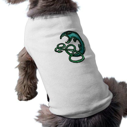 Avanq Dog T Shirt