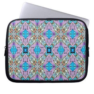 Avant-garde Pattern I Computer Sleeve
