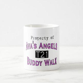 avasangels2 coffee mug