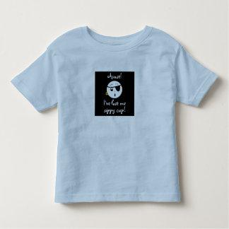 Avast! T Shirts
