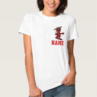 avatar2.female.standing.red remera
