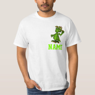 avatar2.male.standing.lime remera