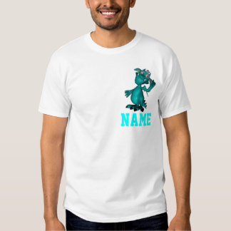 avatar2.male.standing.skyblue remeras