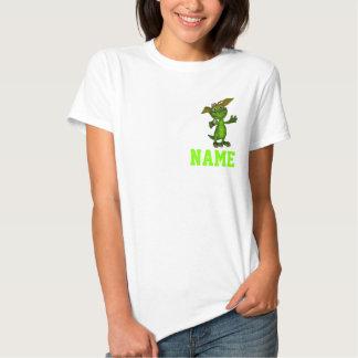 avatar3.female.standing.lime playeras