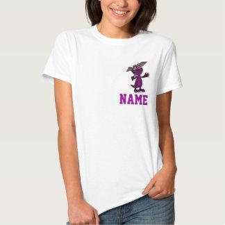 avatar3.female.standing.purple camisas