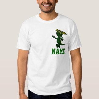 avatar3.male.standing.green remeras