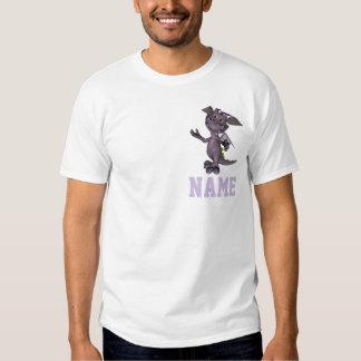 avatar3.male.standing.lilac playera