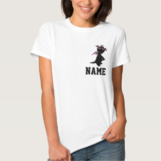 avatar4.female.standing.black playeras