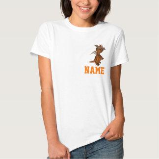 avatar4.female.standing.orange remeras