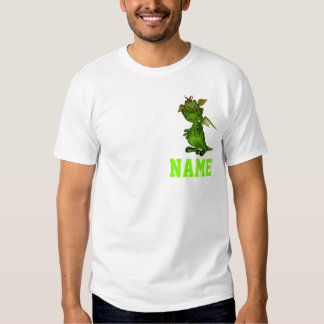 avatar4.male.standing.lime remeras