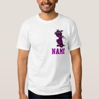 avatar4.male.standing.purple remera