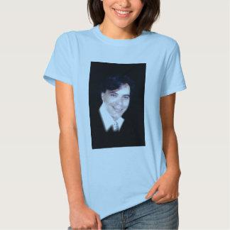 Avatar Shirts