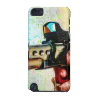 avatar shooter ipod touch iPod touch (5th generation) case