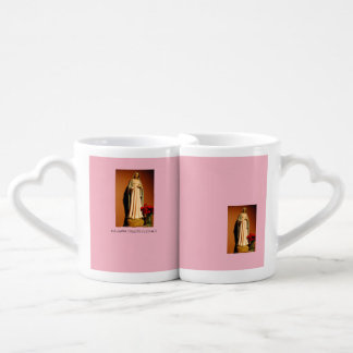 AVE MARIA DUO CUPS