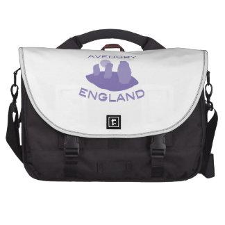 Avebury England Laptop Commuter Bag