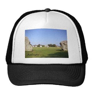 Avebury, Oh Avebury Trucker Hat