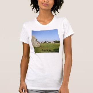 Avebury, Oh Avebury T-Shirt