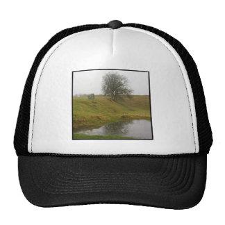 Avebury Tree Hat