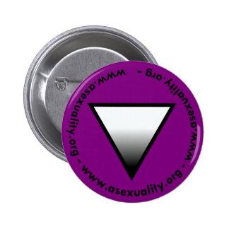 AVEN triangle Button
