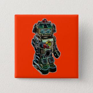 Avenger Button