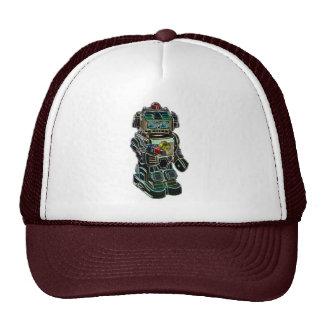 Avenger Trucker Hat