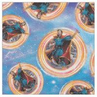Avengers Classics | Doctor Strange In Portal Fabric