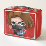 """Avengers Classics 