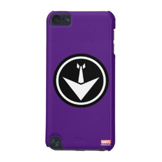 Avengers | Hawkeye Icon iPod Touch 5G Case