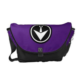 Avengers | Hawkeye Icon Messenger Bag