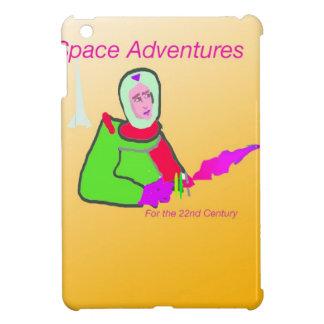 Aventura del espacio