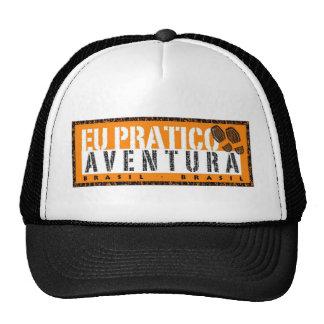 Aventura Hat