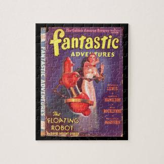 Aventuras fantásticas v03 n01 (1941-01.Ziff-Davis) Puzzle