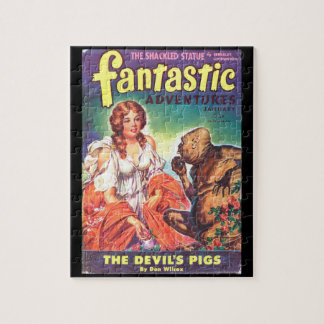 Aventuras fantásticas v07 n01 (1945-01.Ziff-Davis) Puzzle