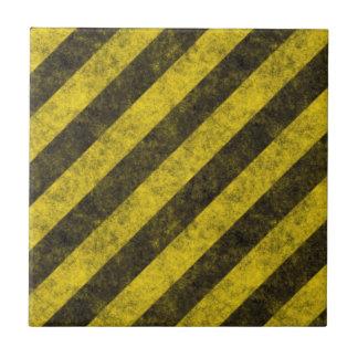 aventuro las rayas copy2 azulejo cuadrado pequeño