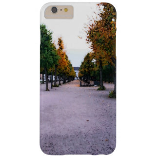 Avenue Barely There iPhone 6 Plus Case
