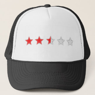 Average Hat