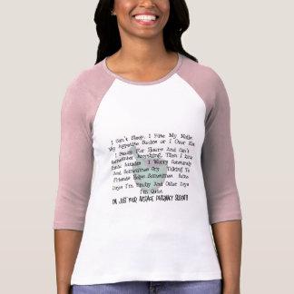 Average Pharmacy Student Gifts Shirts