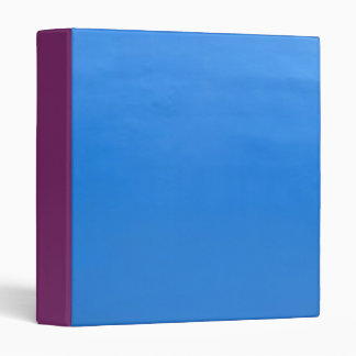 AVERY Binder Artistic  Basic Color shapes Lowprice