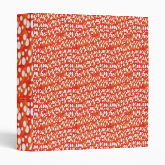 AVERY Binder Artistic  SHADES patten Lowprice