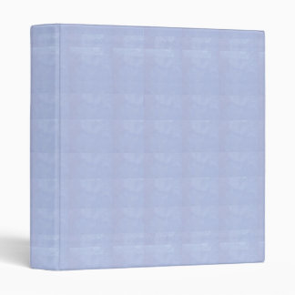 AVERY Binder SPARKLE CRYSTAL SOOTHING COLOR PRINT