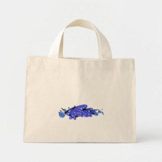 Avery Mini Tote Bag