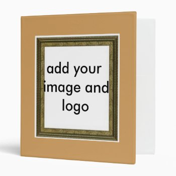 Avery Signature Binders Ezd Rings Custom Design by CREATIVEBRANDS at Zazzle