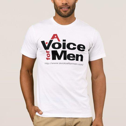 AVfM T-shirt